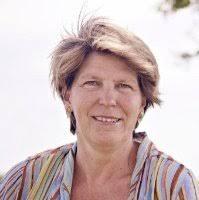 Ineke Noordhoff